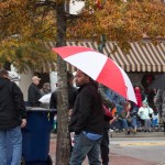 Edgefield Christmas Parade 2013-23