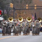 Edgefield Christmas Parade 2013-29