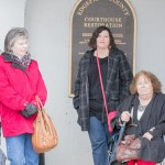 Edgefield Christmas Parade 2013-3