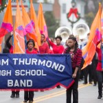 Edgefield Christmas Parade 2013-38
