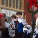 Edgefield Christmas Parade 2013-43