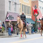 Edgefield Christmas Parade 2013-58