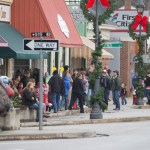 Edgefield Christmas Parade 2013-6
