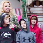 Edgefield Christmas Parade 2013-63