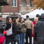 Edgefield Christmas Parade 2013-67