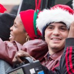 Edgefield Christmas Parade 2013-73
