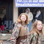 Edgefield Christmas Parade 2013-76