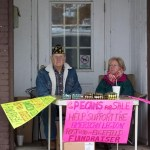 Edgefield Christmas Parade 2013-8