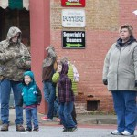 Edgefield Christmas Parade 2013-97