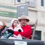 Edgefield Christmas Parade 2013-98