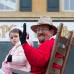 Edgefield Christmas Parade 2013-99
