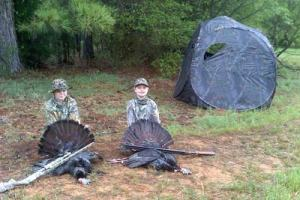 youth-turkey-hunt