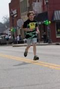 Shamrock Run 2014-108