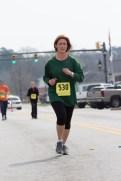 Shamrock Run 2014-110
