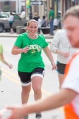 Shamrock Run 2014-123