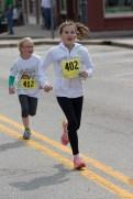 Shamrock Run 2014-129