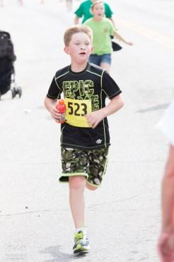 Shamrock Run 2014-137