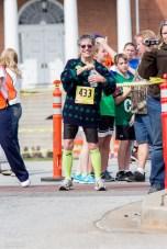 Shamrock Run 2014-148