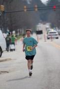 Shamrock Run 2014-36