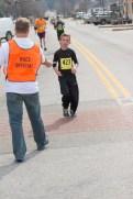 Shamrock Run 2014-59