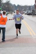 Shamrock Run 2014-62