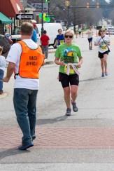 Shamrock Run 2014-64