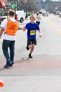 Shamrock Run 2014-66