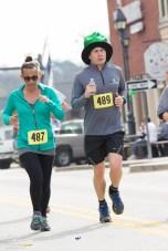Shamrock Run 2014-96