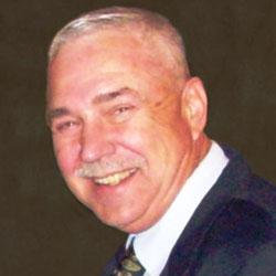 Bill-Varner