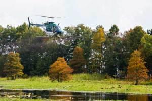 aerial_spraying_8996-(2)