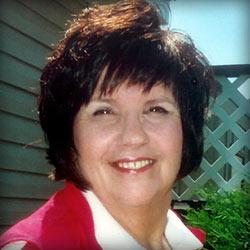 """Edge Insights"" with Deborah Lynn11"