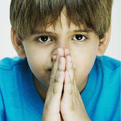 pray_boy