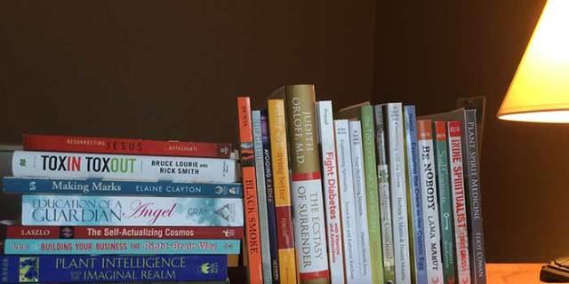 books-wide