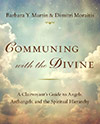 communing-with-divine
