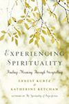 experiencing-spirituality