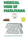 medical-uses-marijuana