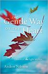 the-gentle-way