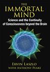 the-immortal-mind