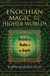 Enochian-Magic