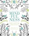coloring-book-of-mindfulness
