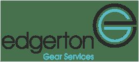Edgerton Gear Services