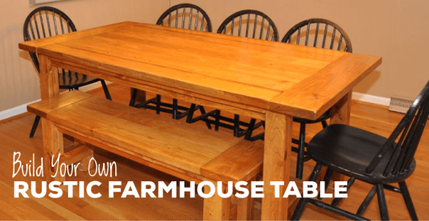 Farmhouse-Table-Graphic