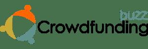 Crowdfunding Buzz