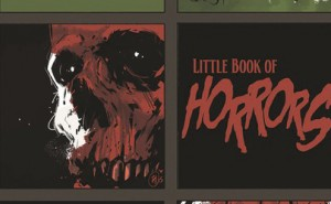little-book-of-horrors