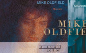 MikeOldfield