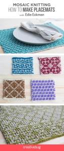 MosaicKnitting_Pinterest_735x1200