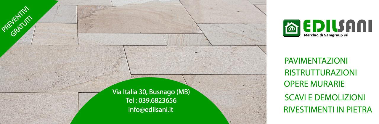 Pavimentazioni_busnago