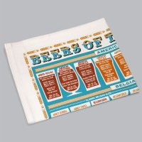 Beer Teatowel Main