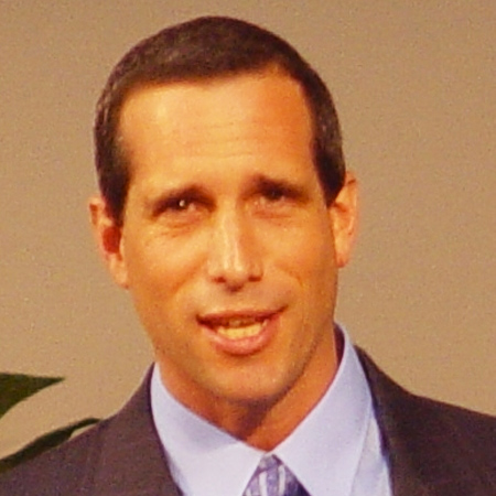 Profile photo of Rev Wayne Sutton