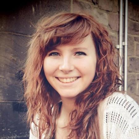 Rachel Strawbridge